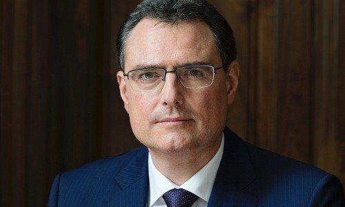 SNB-Thomas-Jordan-sieht-Brexit-als-Gefahr-f-r-den-Franken