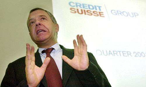 Credit-Suisse-Zwanzig-Jahre-bloss-leere-Versprechen-