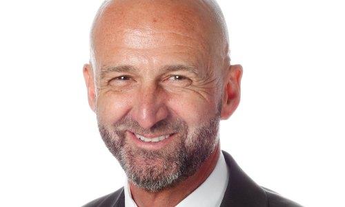 Zwei-Wealth-Experts-gewinnt-Ex-Credit-Suisse-Banker-als-Berater