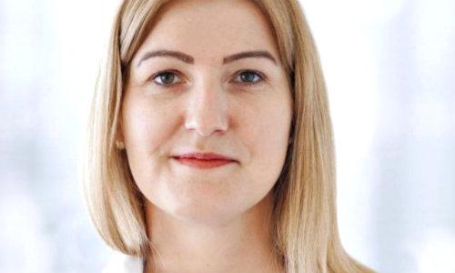 33-Jahre-jung-und-schon-Chefin-bei-Swiss-Life-Asset-Managers-in-Deutschland