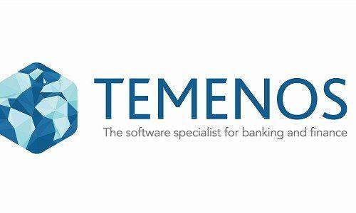 Update-bei-Temenos