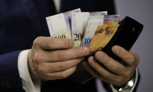 Banking-Hier-rollt-der-Rubel-f-r-die-Mitarbeiter