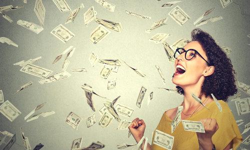 ETF-Dieser-Anbieter-zahlt-damit-sein-Fonds-genommen-wird