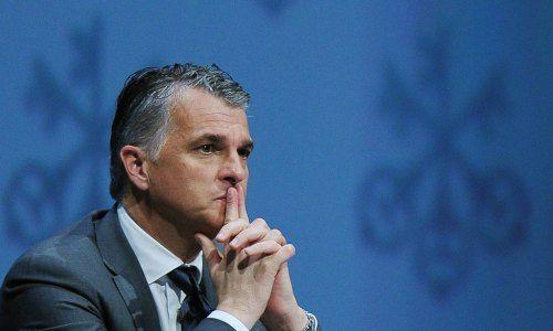 Sergio-Ermotti-Die-UBS-Investmentbank-in-Turbulenzen