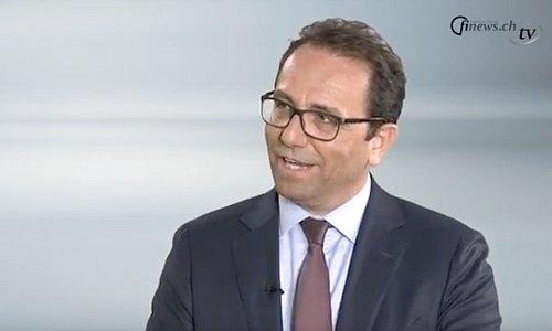 Martin-Mlynar-Der-Pensionskassenmarkt-wird-konsolidieren-