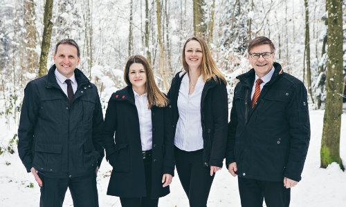 Broker-Hochzeit-in-der-Zentralschweiz