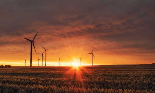 UBS-Nachhaltigkeit-ist-Definitionssache