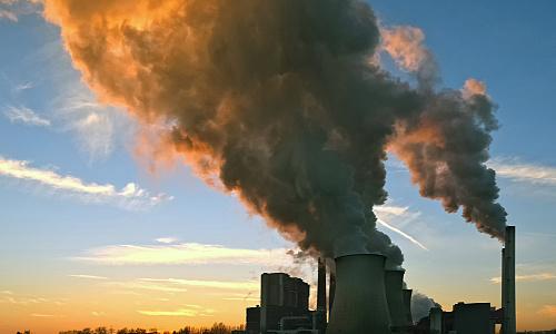 UBS-Skeptisch-gegen-ber-Kohlekraftwerken