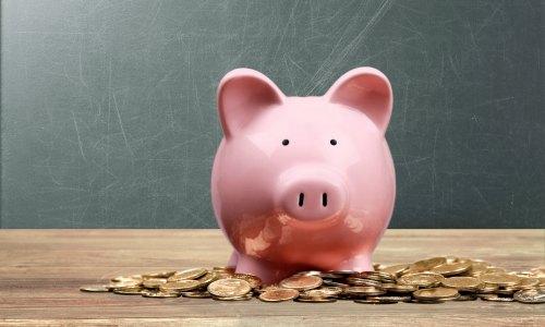 Fonds-Branche: So manifestiert sich der Index-Vormarsch