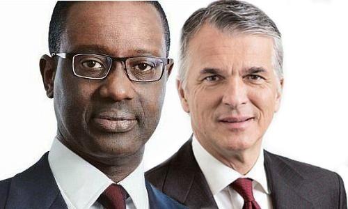 CS vs. UBS: Der Bonusvergleich
