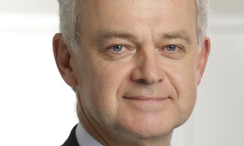 GAM-Aktionäre sollen Décharge verweigern