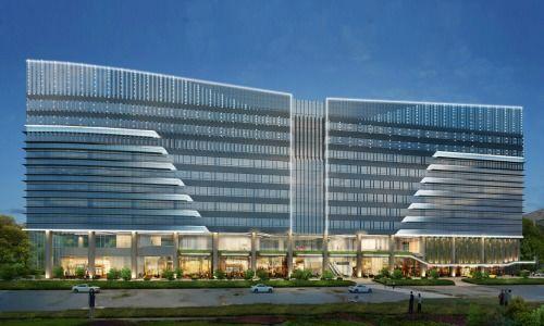 UBS zieht in Singapur um