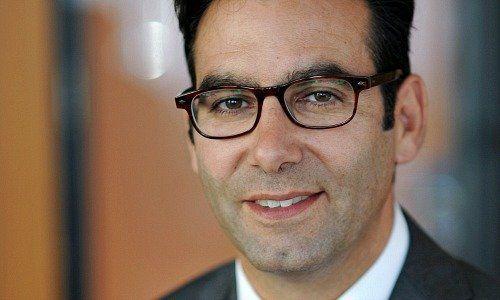 Der Investmentchef von Syz Asset Management geht