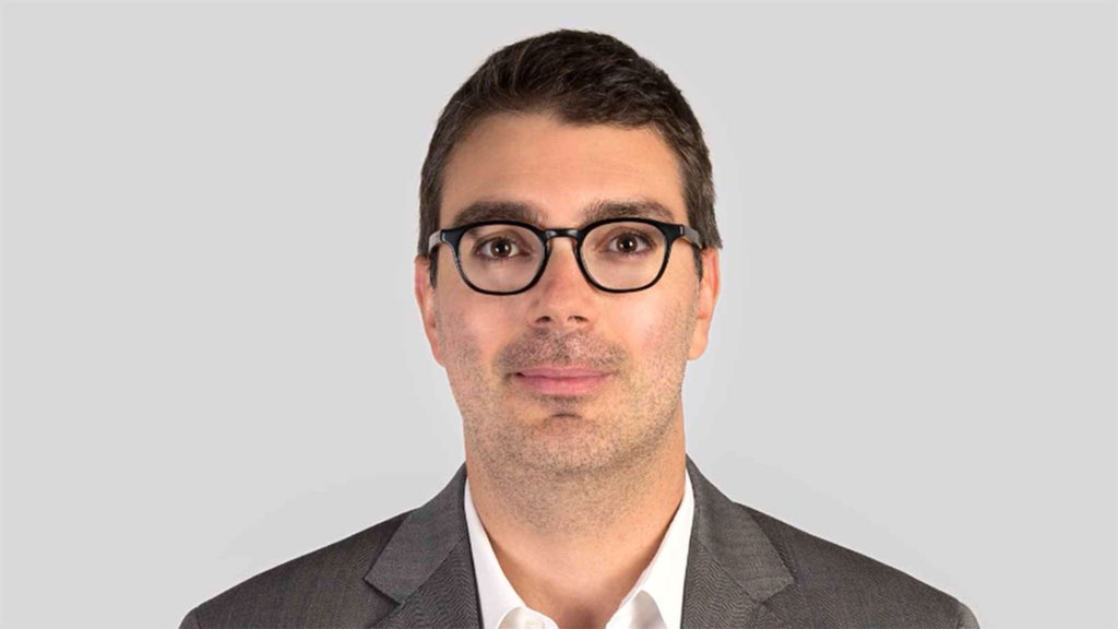 Laurent Frésard: «Es wird unerwartete Gewinner und Verlierer geben»