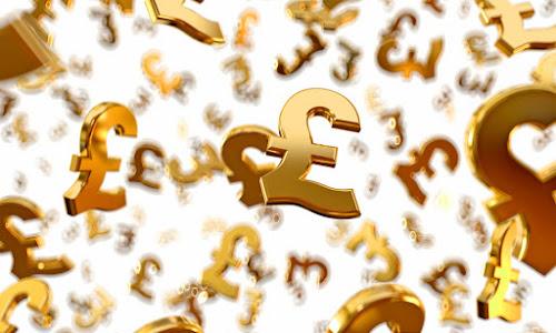 Credit Suisse: Spitze beim Lohn
