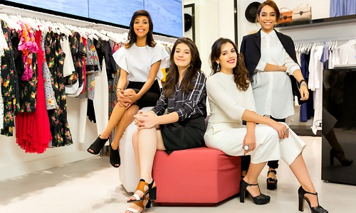 Schweizer-Venture-Capital-Firma-investiert-Millionen-in-Fashion-Label
