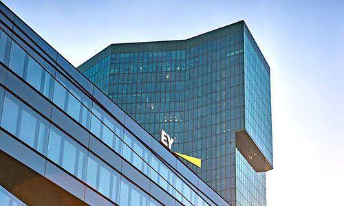 EY-ernennt-neuen-Schweiz-Chef