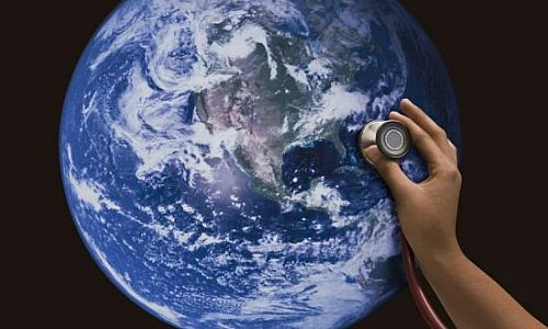 Postfinance: Klima-Bank statt Digital Powerhouse?