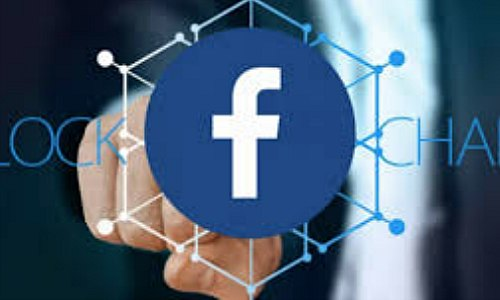 Facebook-Coin-Potente-Unterst-tzung-aus-der-Finanzbranche