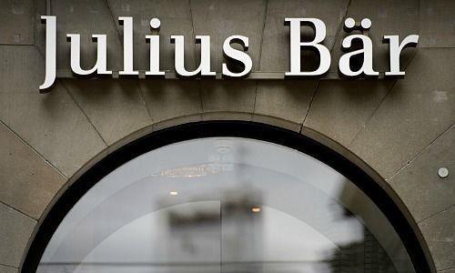 Julius-B-r-verkauft-Hypotheken-Kunden-an-die-UBS