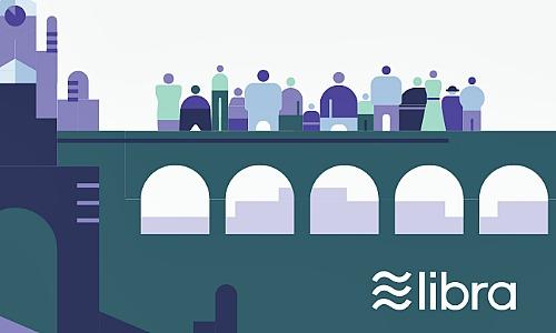 Facebook-Wie-gef-hrlich-wird-das-Internet-des-Geldes-den-Banken-