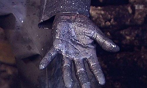 Goldschmelzer-Metalor-zieht-sich-aus-heiklem-Bergbau-zur-ck
