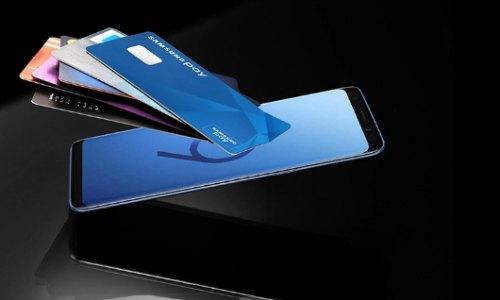 Kartenherausgeber-Viseca-ffnet-sich-f-r-Samsung-Pay