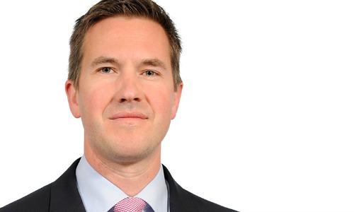 Neuer-CEO-f-r-Orion-Rechtsschutz-Versicherung