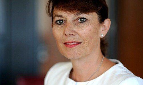 Asteria-findet-neuen-Private-Equity-Partner