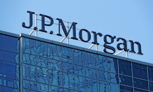 Amerikaner werden zur Macht im Swiss Private Banking