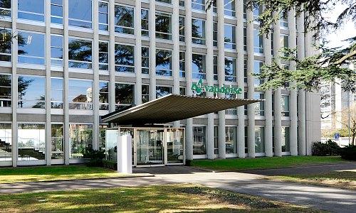 Vaudoise holt sich Know-how für die Vorsorgeberatung