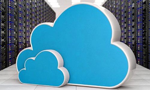 Cloud: Die Credit Suisse in den Fussstapfen der UBS