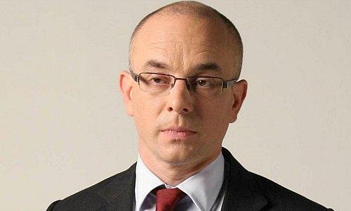 UBS: Was tun mit Paul Donovan nach Swinegate?