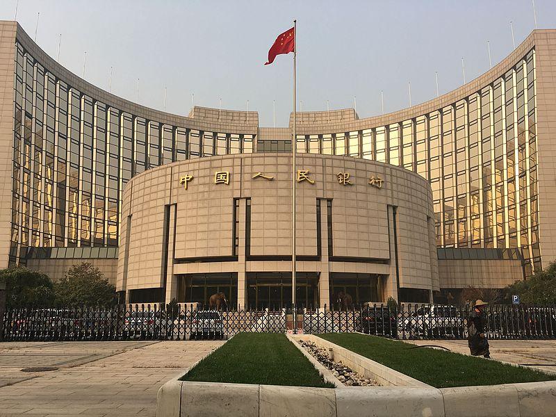 Diese Zentralbank will Krypto auf den Kopf stellen