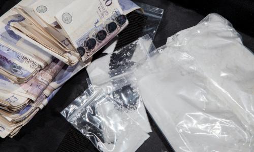 Cityboy: Sex, Drogen und fette Boni in London