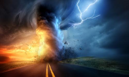 Was der Neobanken-Sturm tatsächlich auslöst