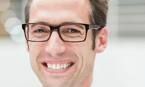 Ein UBS-Banker wird Schweizer «Struki»-Präsident