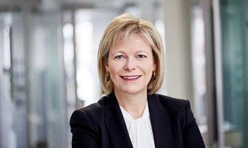 Postfinance holt ehemalige EY-Beraterin in den Verwaltungsrat