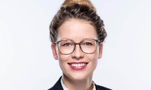 EY Schweiz: Neustart mit neuen Gesichtern