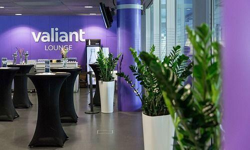 Valiant: Nächster Digitalschritt mit Fintech und Swisscom im Rücken