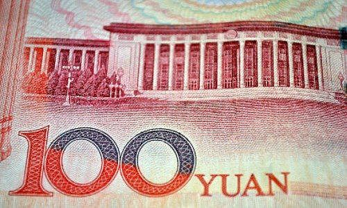 Facebooks Libra meidet chinesische Währung