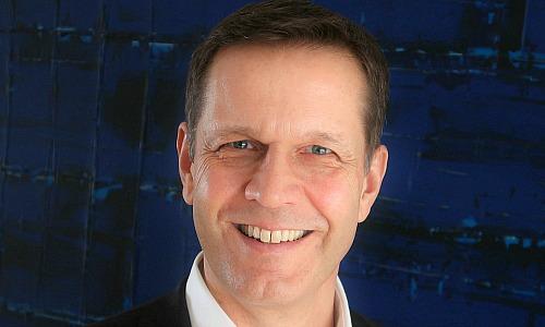 Matthias Hunn: «Privatbanken stellen ihre Preise nicht ins Internet»