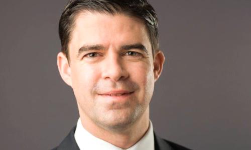 Credit Suisse: Rochade im International Wealth Management