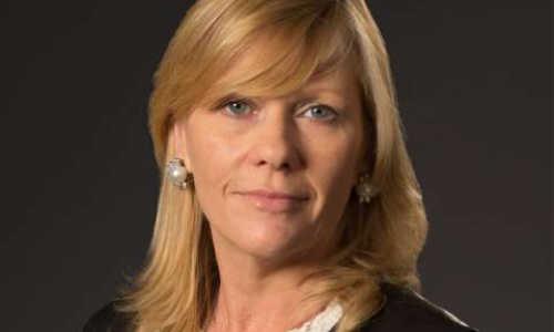 Diese Frau soll die UBS im US-Investmentbanking auf Wachstum trimmen