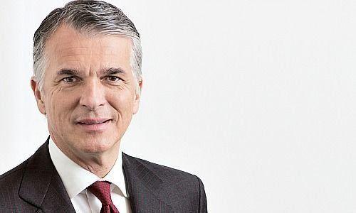 UBS: Heimlicher Strategiewandel?