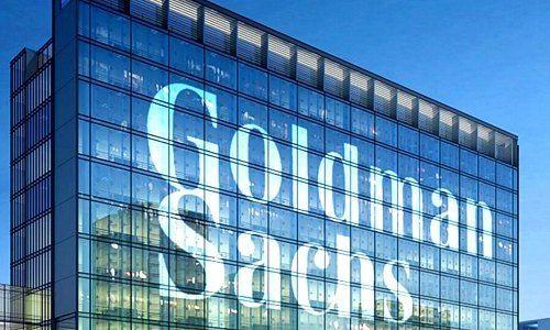 Goldman Sachs versucht sich in der Schweiz mit Boom-Produkt