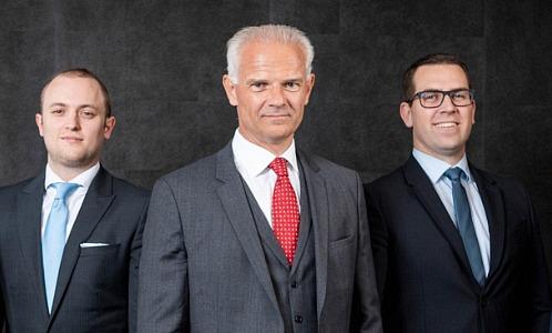IMT Asset Management erwirbt AIFM-Lizenz