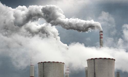 SNB: Nachhaltigkeit ohne uns?