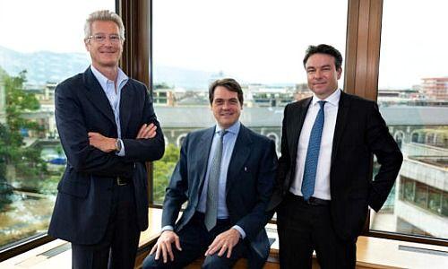 Notz Stucki expandiert ins Hedgefonds-Geschäft