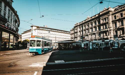 So viele Entwicklungsgelder landen auf Schweizer Konten